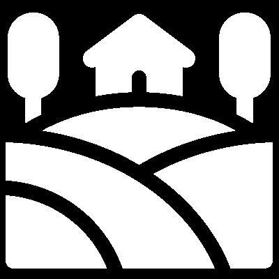 Gartengestaltung_Aussenanlagen