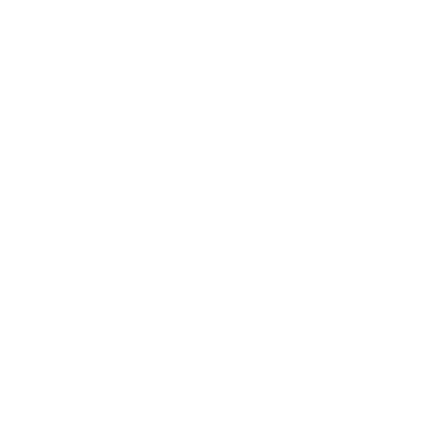 Gartengestaltung_Bepflanzung_Begruenung