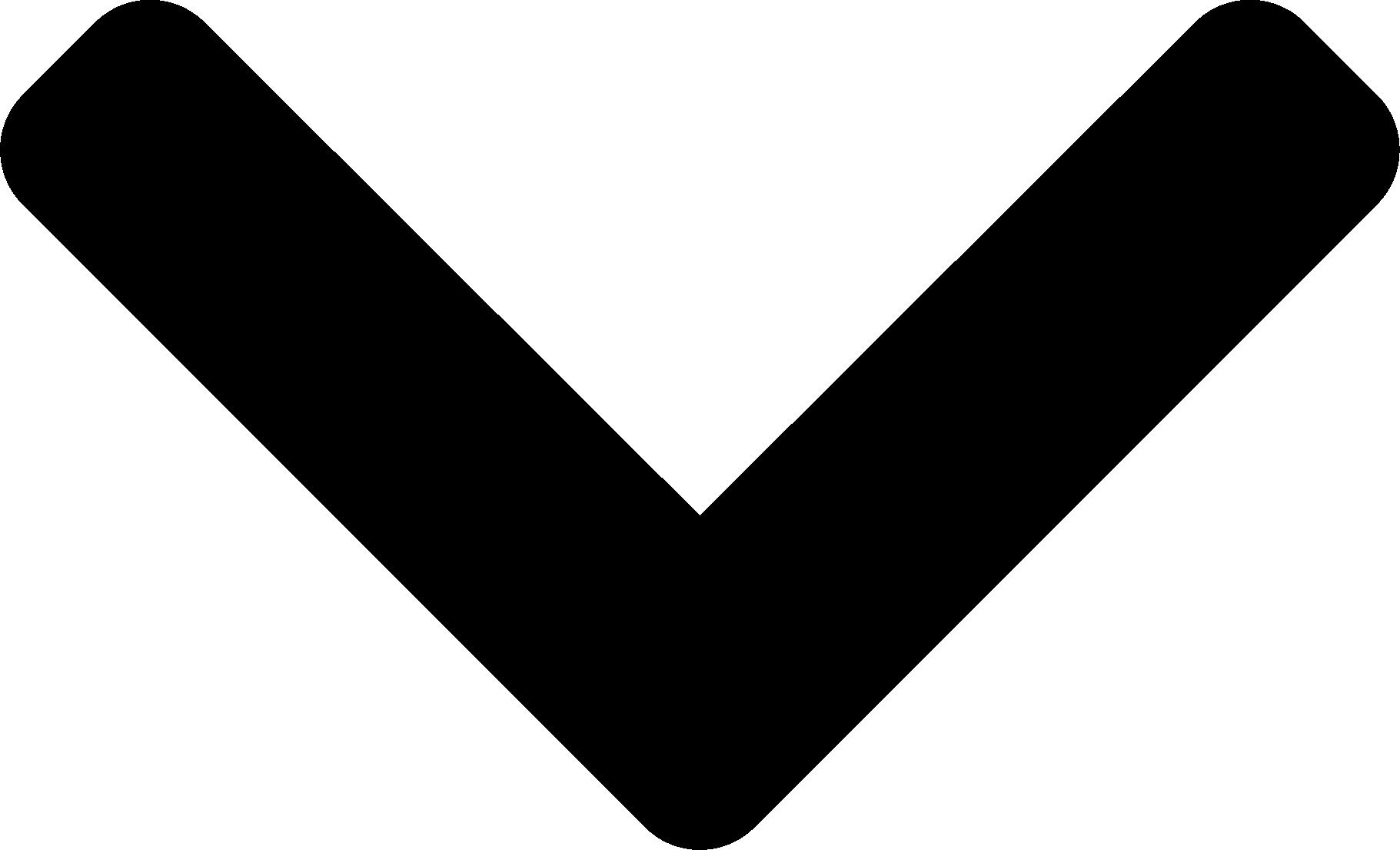 chevron-down-solid